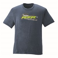 Men's Polaris® RZR® Logo Tee - Navy