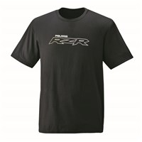 Men's Air Tee - Black