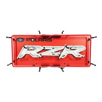 Polaris® RZR® Neon Sign