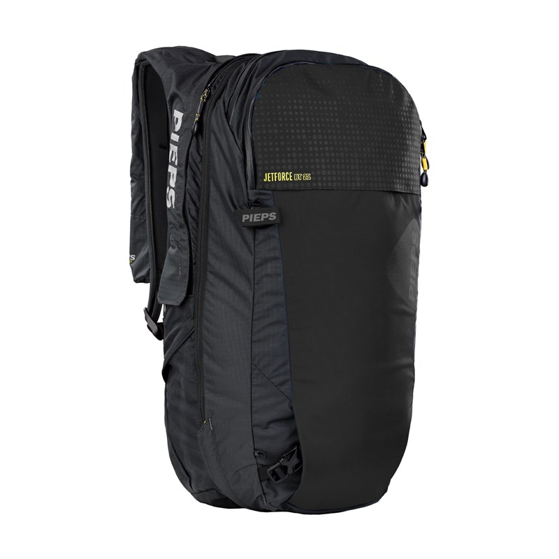 PIEPS Jet Force BT Avalanche Pack 10L