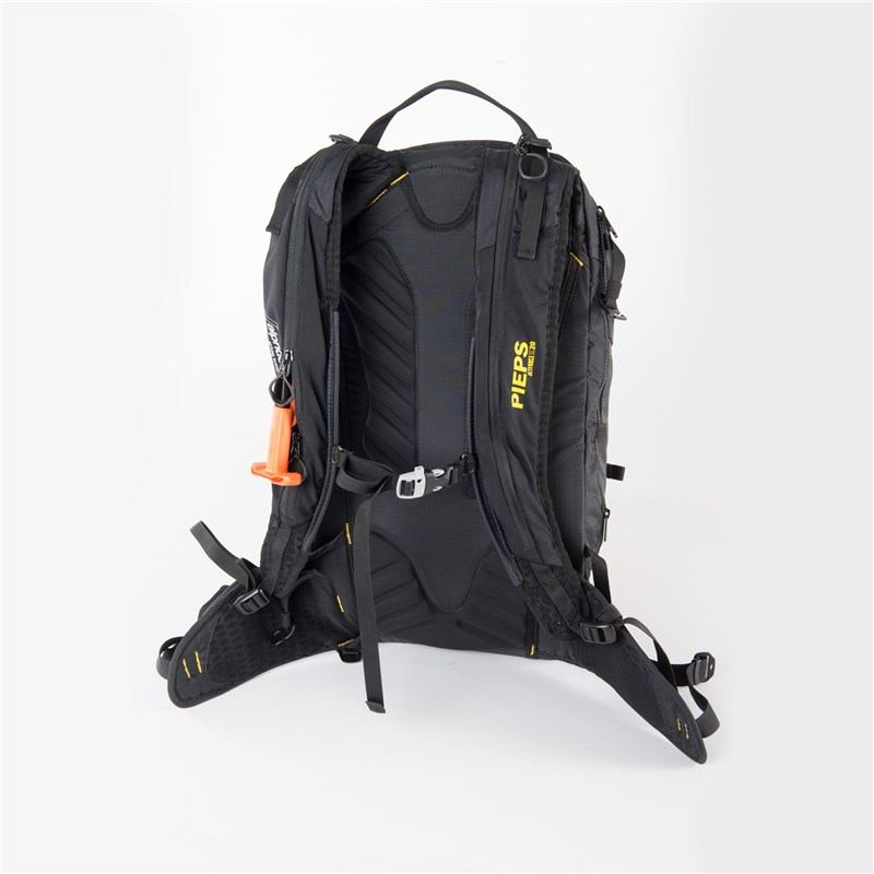 PIEPS Jet Force SC Avalanche Pack 20L
