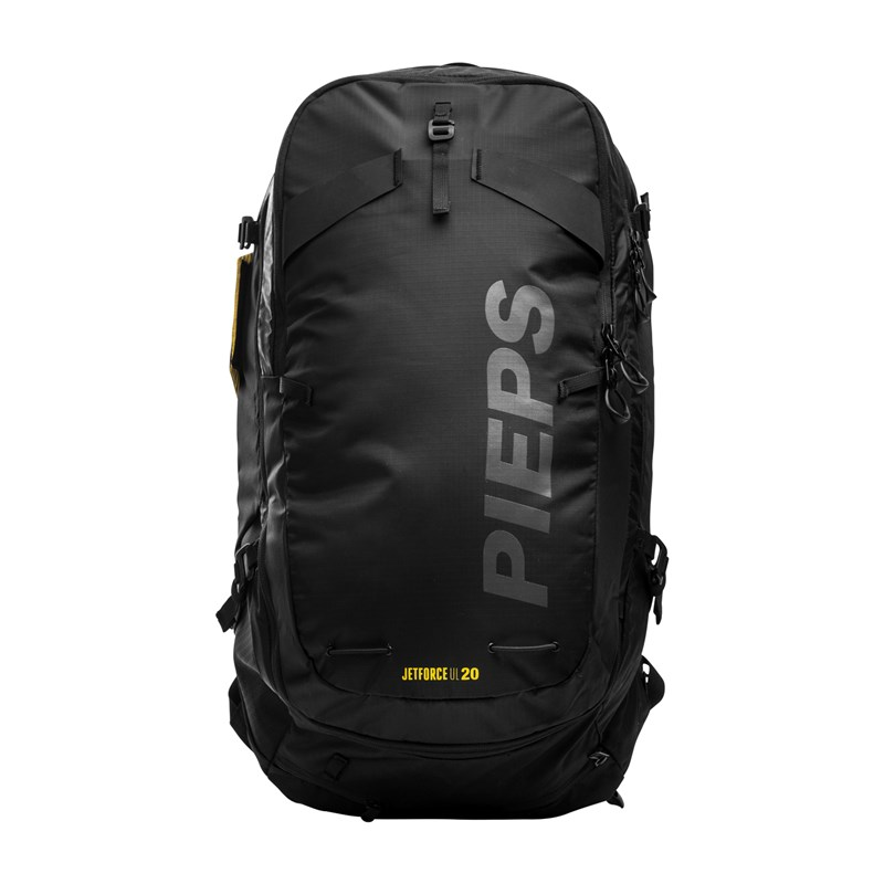 PIEPS Jet Force UL Avalanche Pack 20L