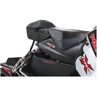 AXYS® Lock & Ride® Rear Sport Rack Bag
