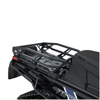 Lock & Ride® Versa Rear Cargo Rack