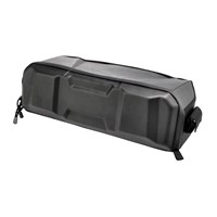 Lock & Ride® Under Passenger Seat Bag