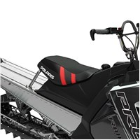 Mountain Premium Seat - Red