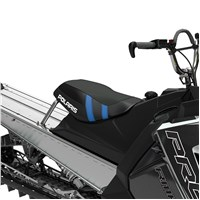 Mountain Premium Seat - Blue