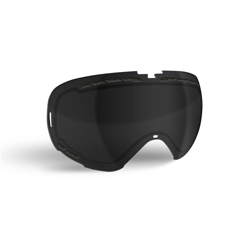 509® Revolver Polarized Replacement Goggle Lens