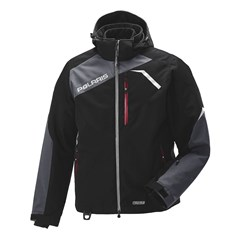 Men's TECH54™ Switchback Jacket with Waterproof Breathable Membrane