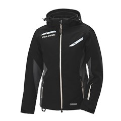 Women's TECH54™ Switchback Jacket with Waterproof Breathable Membrane