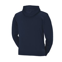Men's Full-Zip Core Hoodie Sweatshirt with Polaris® Logo
