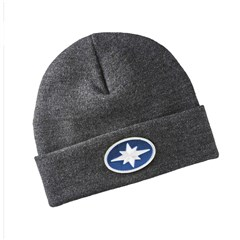 Men's Ellipse Beanie with Polaris® Patch