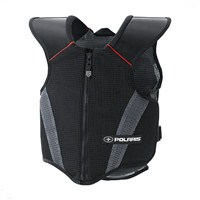 TEK Vest Freestyle - Black