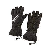 Trail Level 1 Glove - Black