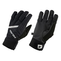 Mountain Level 2 Glove - Black