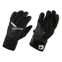 Mountain Level 3 Glove - Black