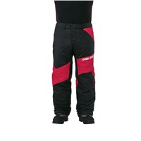 Men's Drifter Pant - Red