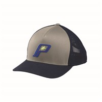 Men's Retro Cap - Navy