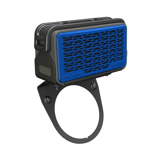 Waterproof Bluetooth® Speaker by MB Quart®