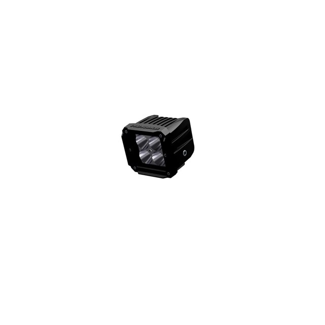 "Pro Armor® 2""x2"" Cube - LED Spot Light"