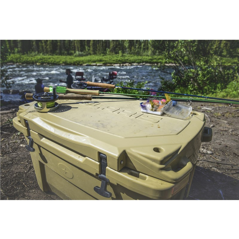 Polaris Northstar® 60 Qt. Cooler