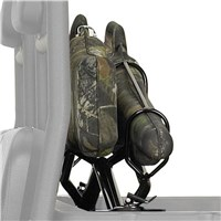 Dual Gun Boot 4 Mount II- Lower