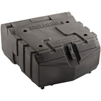 Lock & Ride® Cargo Box by Polaris®