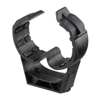 Lock & Ride® Clamp Kit by Polaris®