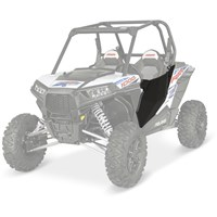 2019 Polaris RZR® XP 1000 High Lifter Edition Doors, Polaris