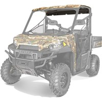 Camo Roof by Polaris®