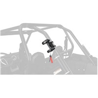 Fire Extinguisher Mount by Polaris®