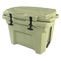 Polaris Northstar® 30 Qt. Cooler