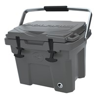 Polaris Northstar® Cooler - Graphite - 15 QT
