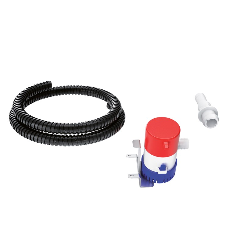 Bilge Pump Kit