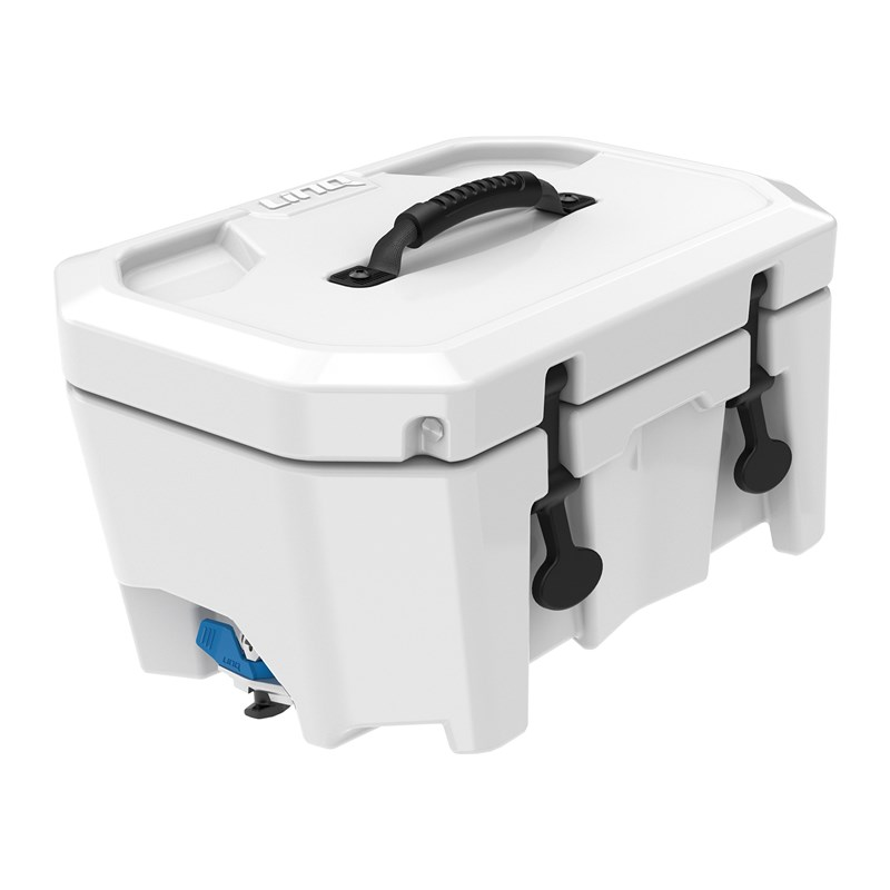 LinQ™ 4.2 US Gal (16 L) Cooler for Models with LinQ Base Kit
