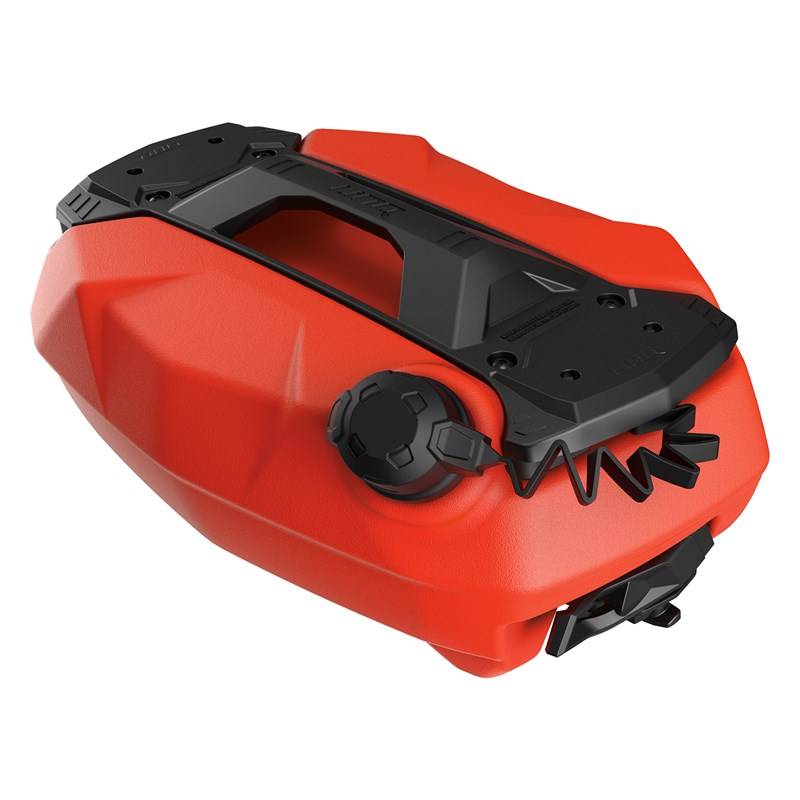 Can-Am Sea-Doo Accessories