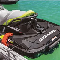 Sea-Doo Speed Tie for SPARK
