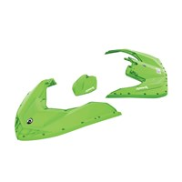Sea-Doo SPARK Panel Kit