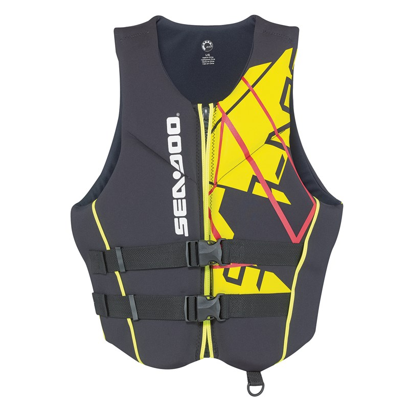 Sea Doo Apparel