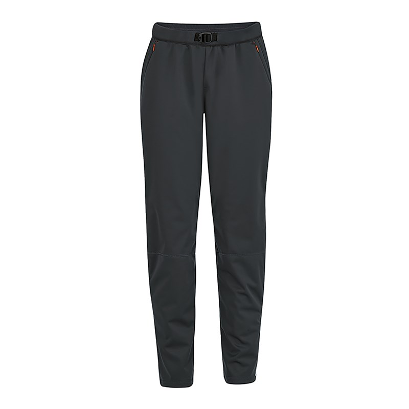 Ladies' Element Riding Pants