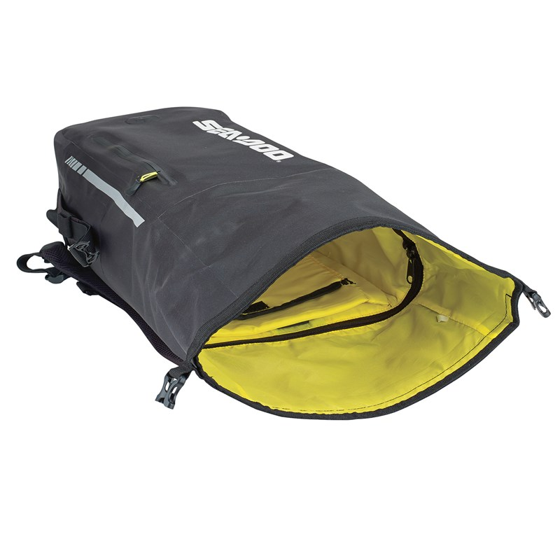 Sea-Doo Dry Backpack by Ogio