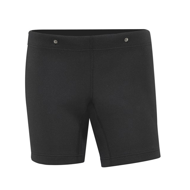 Ladies' Jive Technical Boardshorts