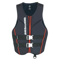 Ladies' Freedom Life Jacket
