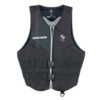 Men's Airflow Life Jacket