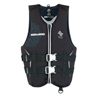 Ladies' Airflow Life Jacket