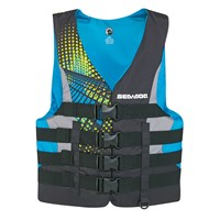 Men's Motion Life Jacket