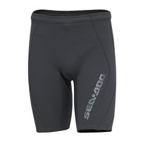 Men's Neoprene Shorts
