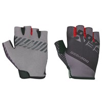 Attitude Shorty Gloves