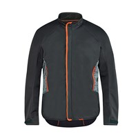 Men's Element Riding Jacket