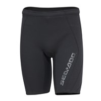 Men's Neoprene Short